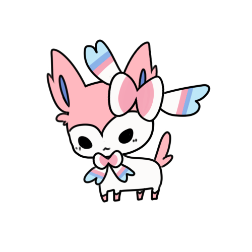 banner transparent library sylveon drawing creepy #116152228