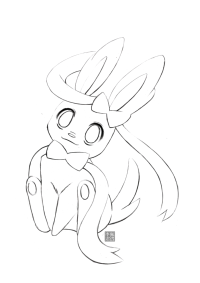 graphic freeuse Pokemon