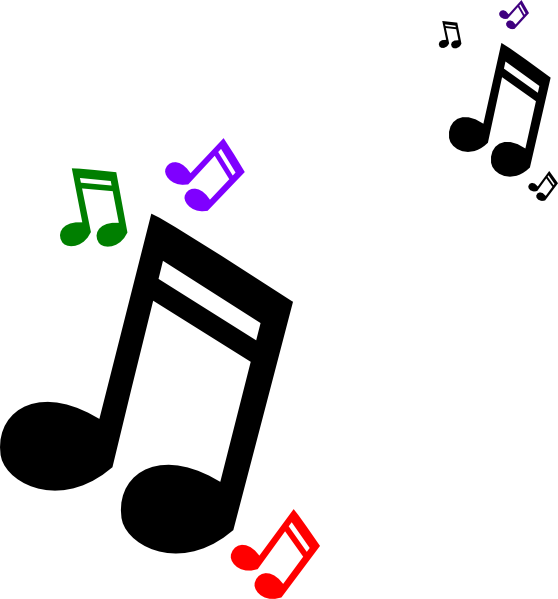 graphic freeuse Clip art musical notes. Symbols clipart