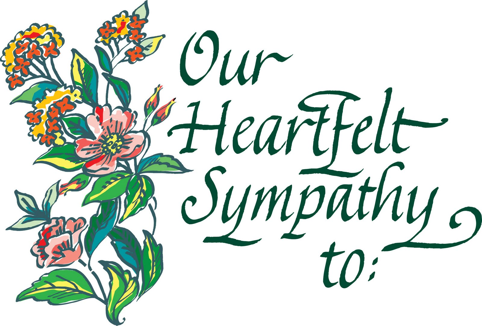 svg free stock Sympathy clipart. Free religious cliparts download.