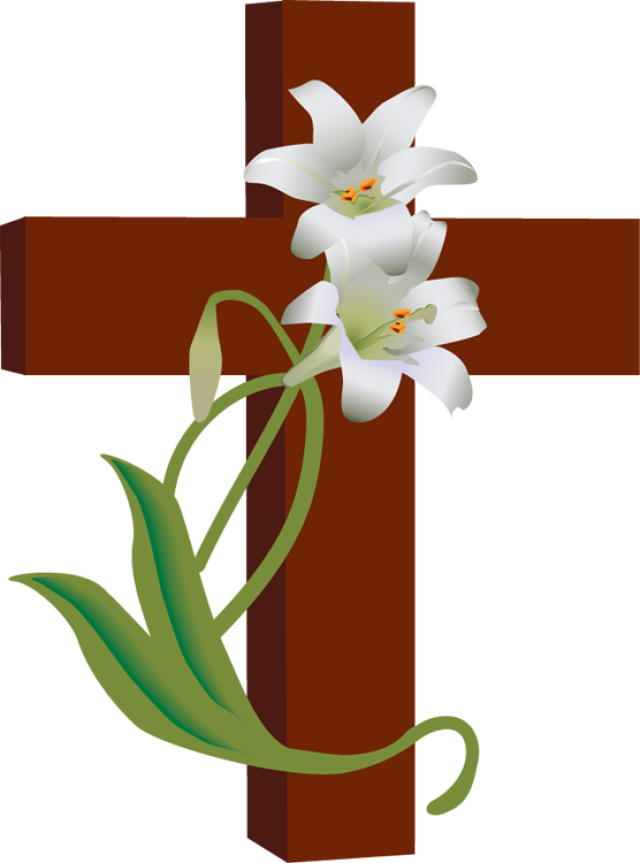 clip freeuse christian sympathy clipart #60970977