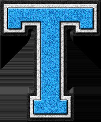 svg free download T clipart blue letter. Lettert physic minimalistics co