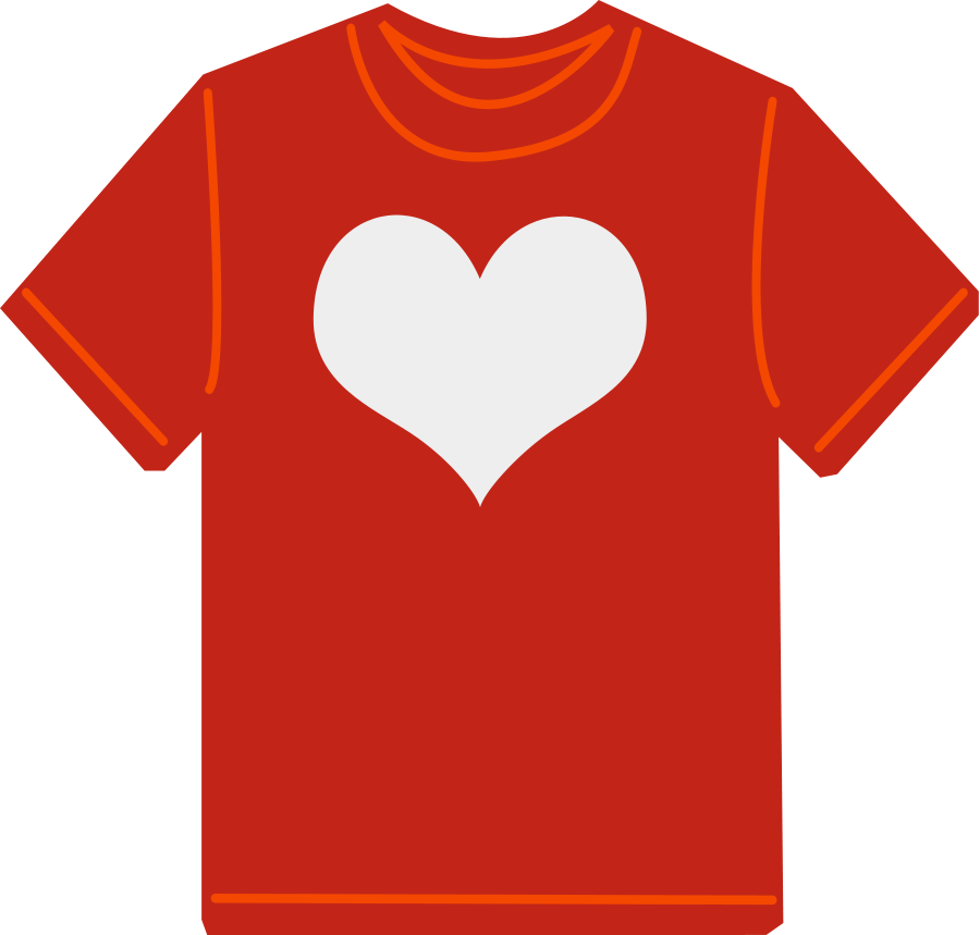 graphic transparent library Shirts clipart kid shirt. T free clip art