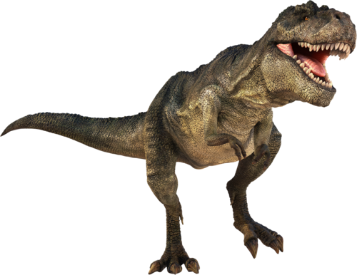 picture free library Image dinosaur clip art. T rex clipart