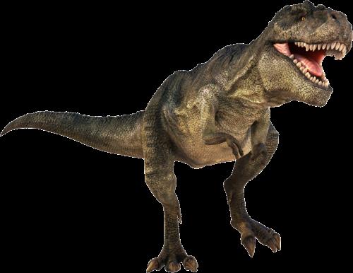 clip art free download Image t rex clip. Dinosaur transparent