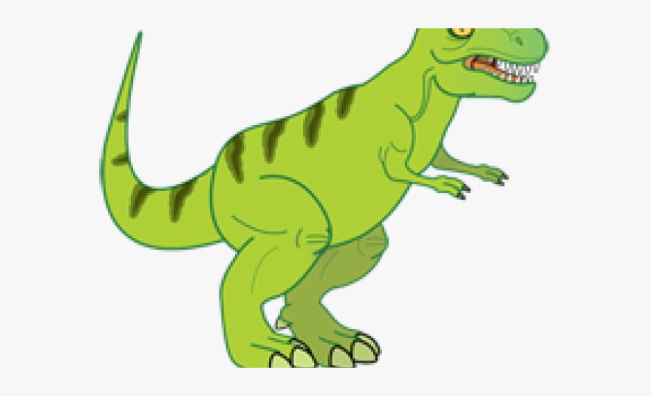 clip freeuse library T rex clipart. Dinosaur tyrannosaurus png .