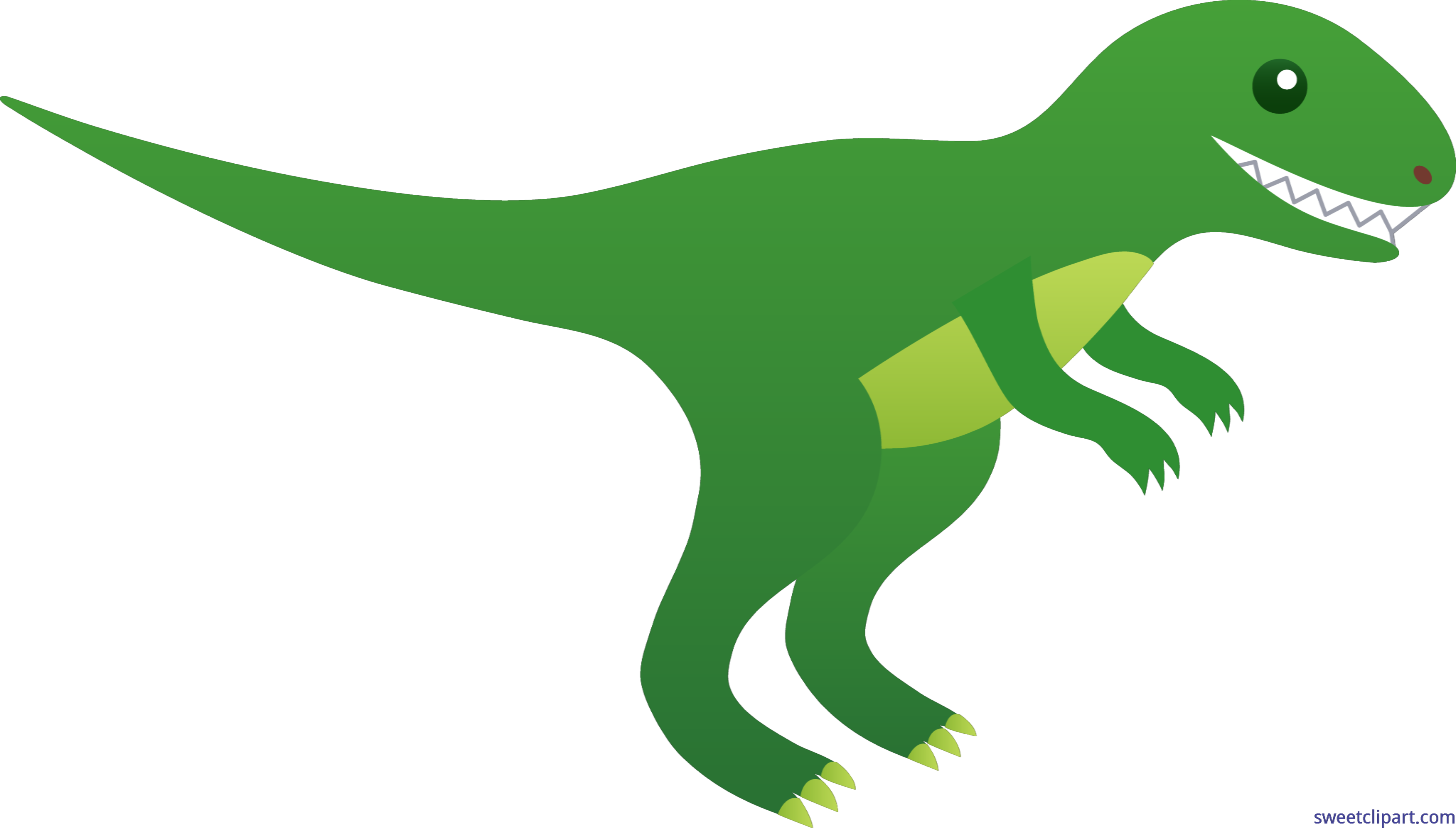 image free library T rex clipart. Dinosaur clip art sweet
