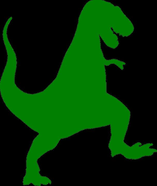 image freeuse download Imagem gratis no Pixabay