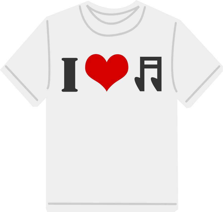 clip freeuse download t shirt design clipart #62179418