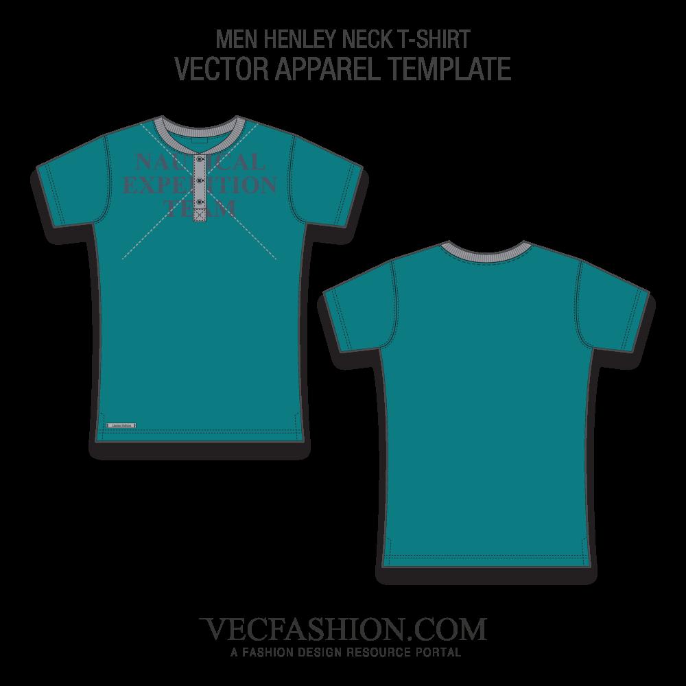 vector freeuse Shirts