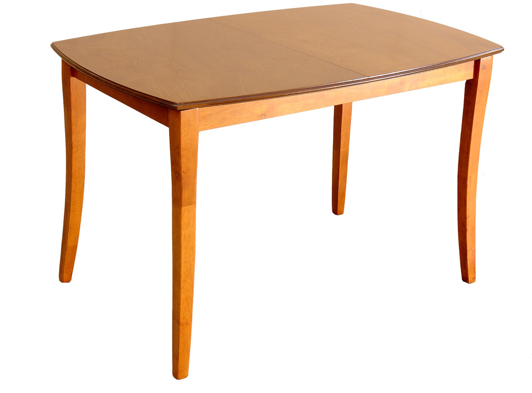 clip freeuse Table clipart. Clip art for teachers