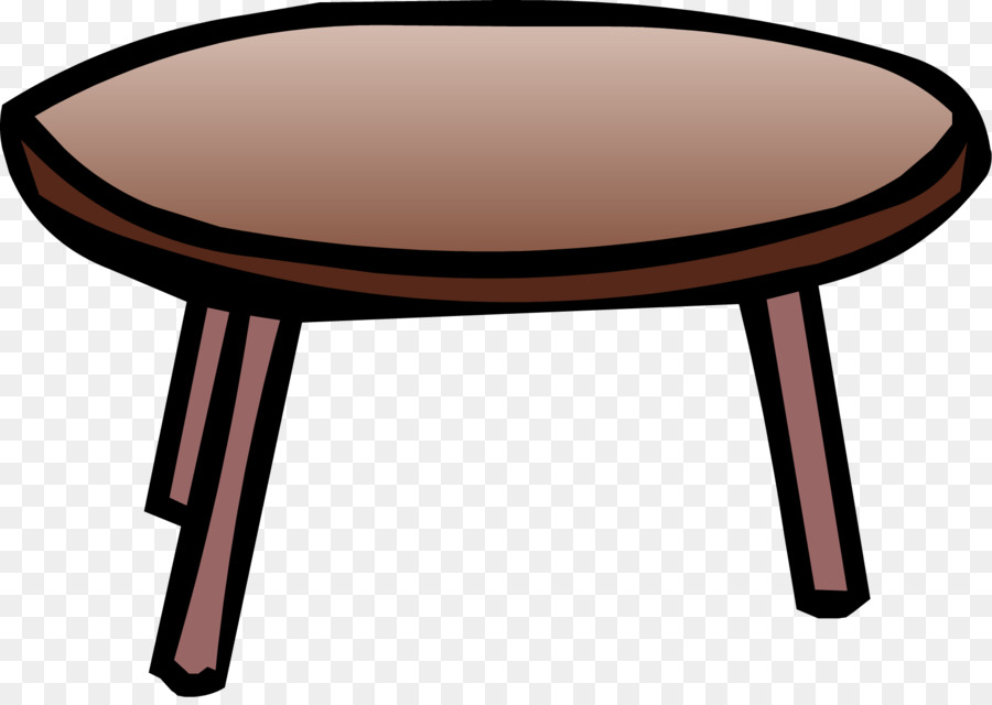 graphic freeuse Background chair . Coffee table clipart