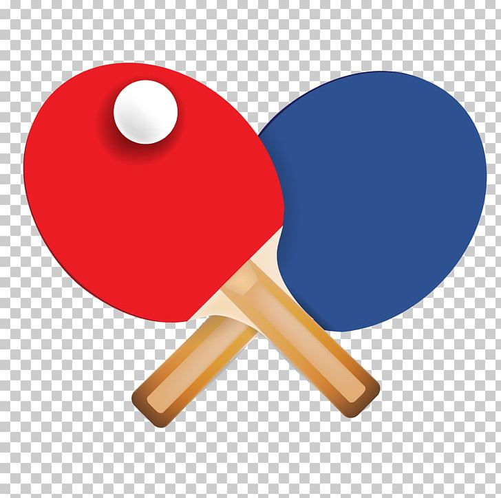 clipart Racket addicting games png. Table tennis clipart