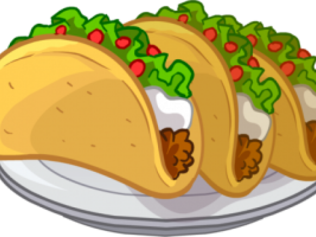 graphic library download Mexican free on dumielauxepices. Taco clipart