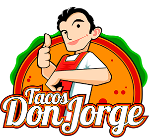 graphic freeuse stock Tacos clipart burito. Packages don jorge best