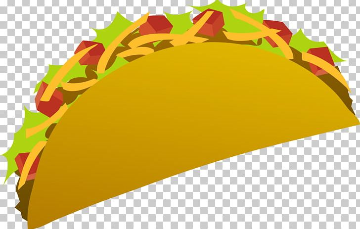 jpg download Taco salad mexican cuisine. Tacos clipart burito