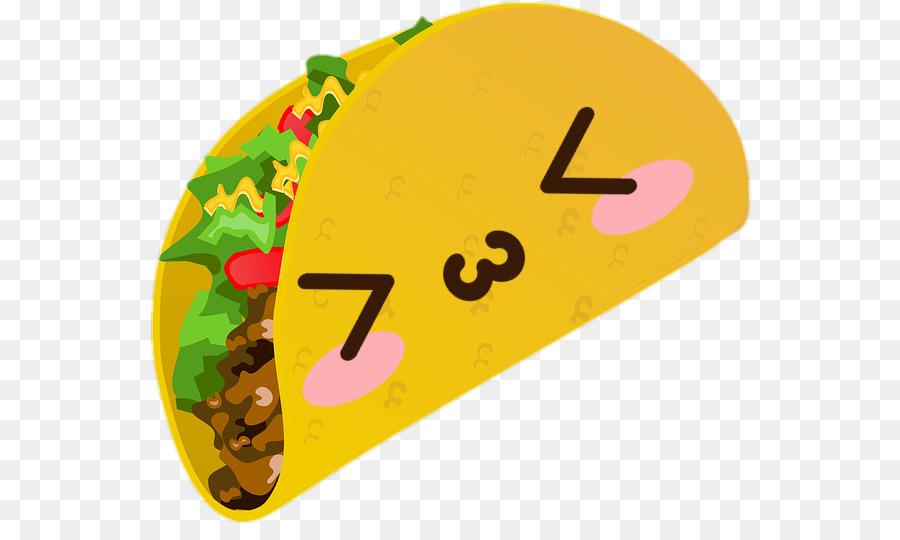 vector black and white library Taco mexican cuisine clip. Tacos clipart burito.