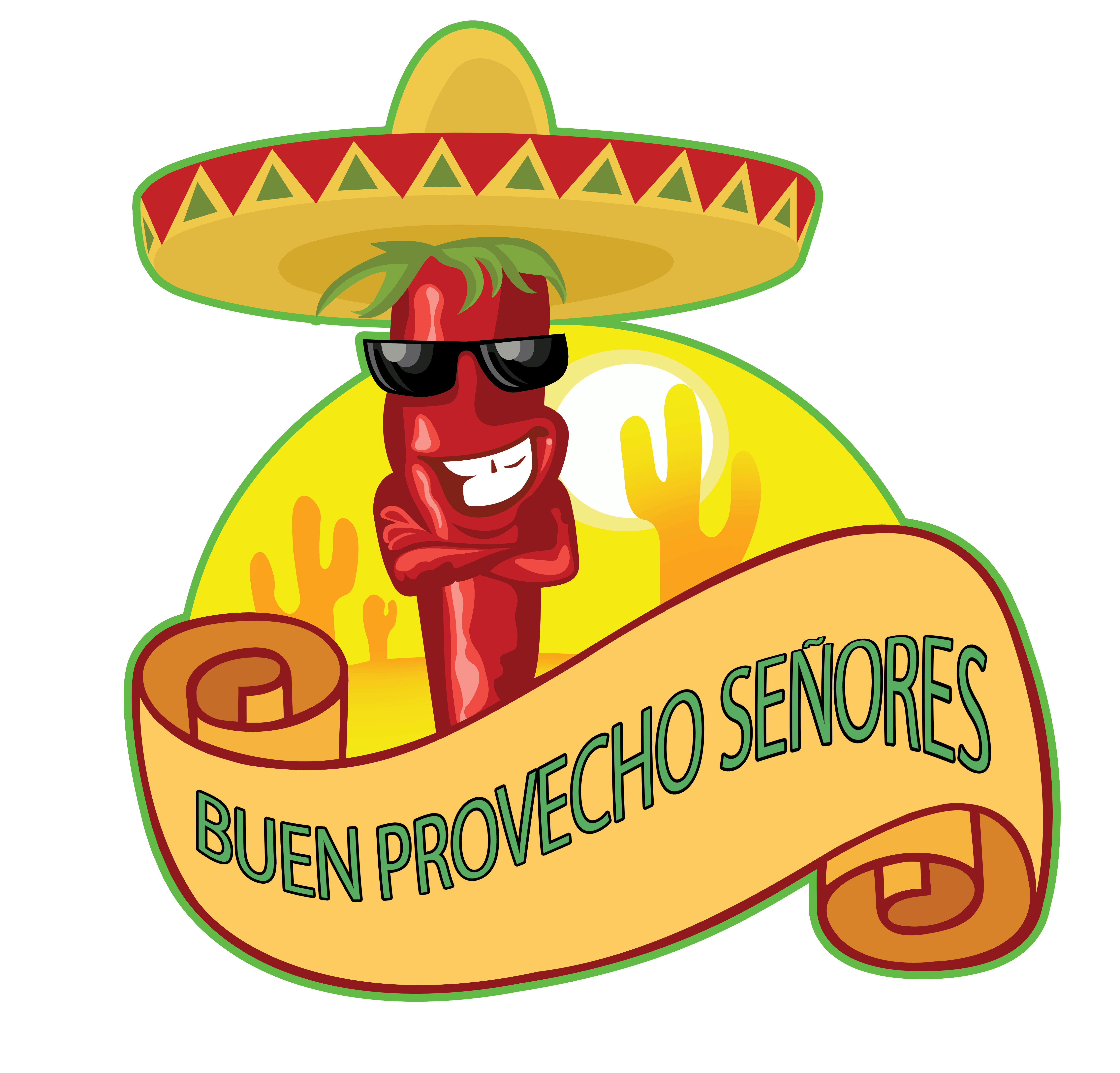 svg freeuse stock tacos clipart food mexican #84453123