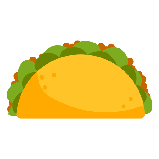 png black and white stock K t qu h. Vector taco