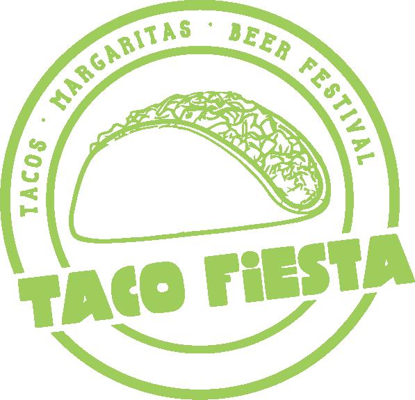 clip freeuse Taco Fiesta