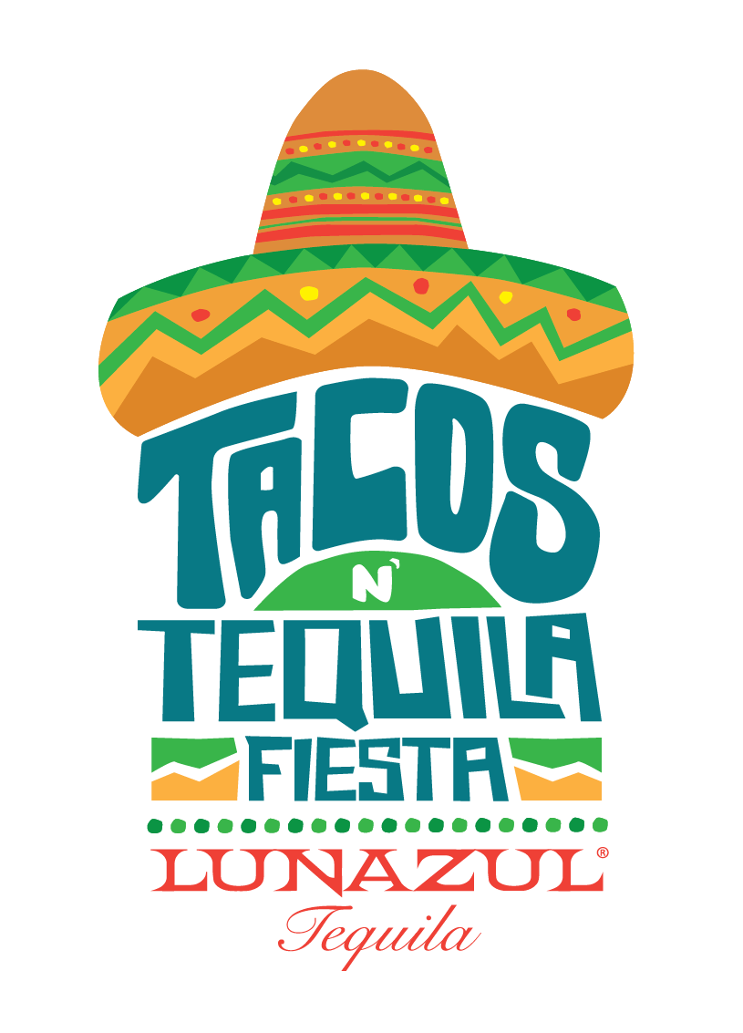 banner library stock Greenville to get first taco and tequila festival