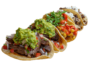 picture freeuse Range of png stickpng. Tacos transparent
