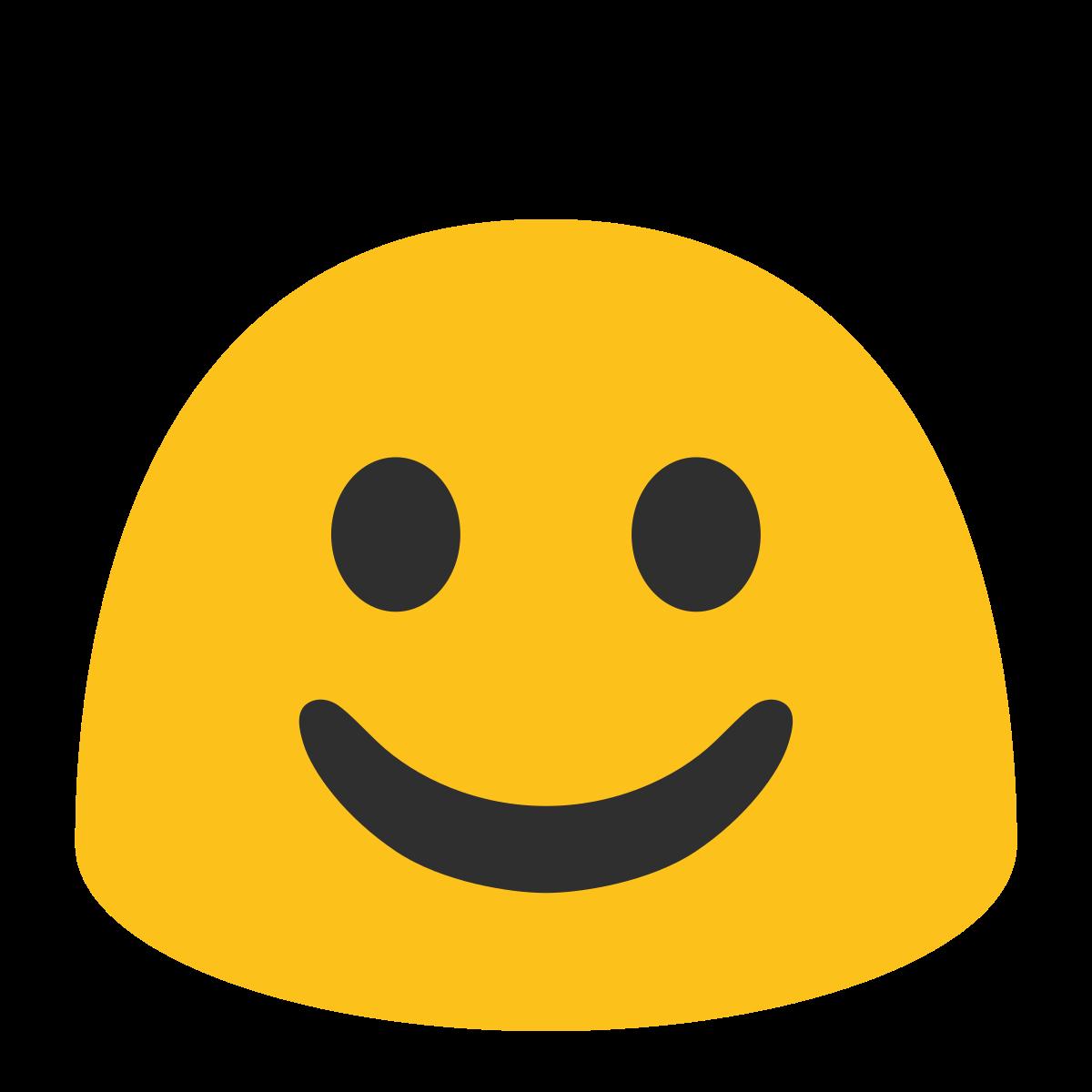 image transparent Collection of free taco. Vector emojis calendar