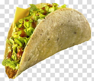 jpg royalty free download Tacos transparent. Dish background png clipart