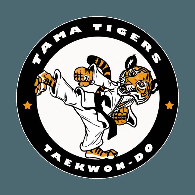 image freeuse library taekwondo clipart tang soo do #50960377