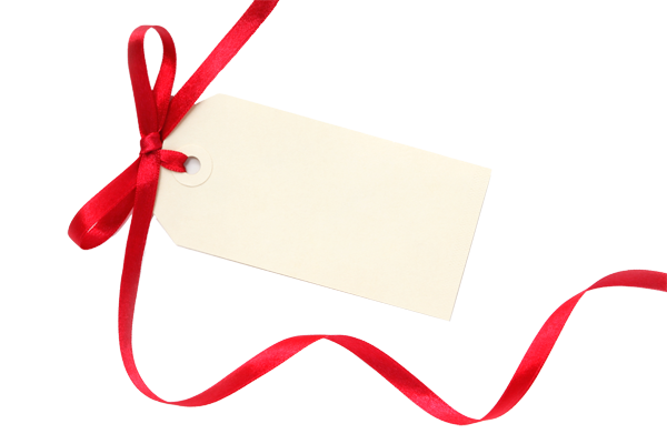 png freeuse download Gift Tag PNG Transparent Gift Tag