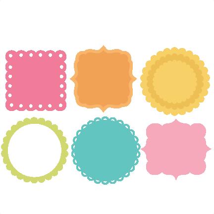 png download Background SVG shapes