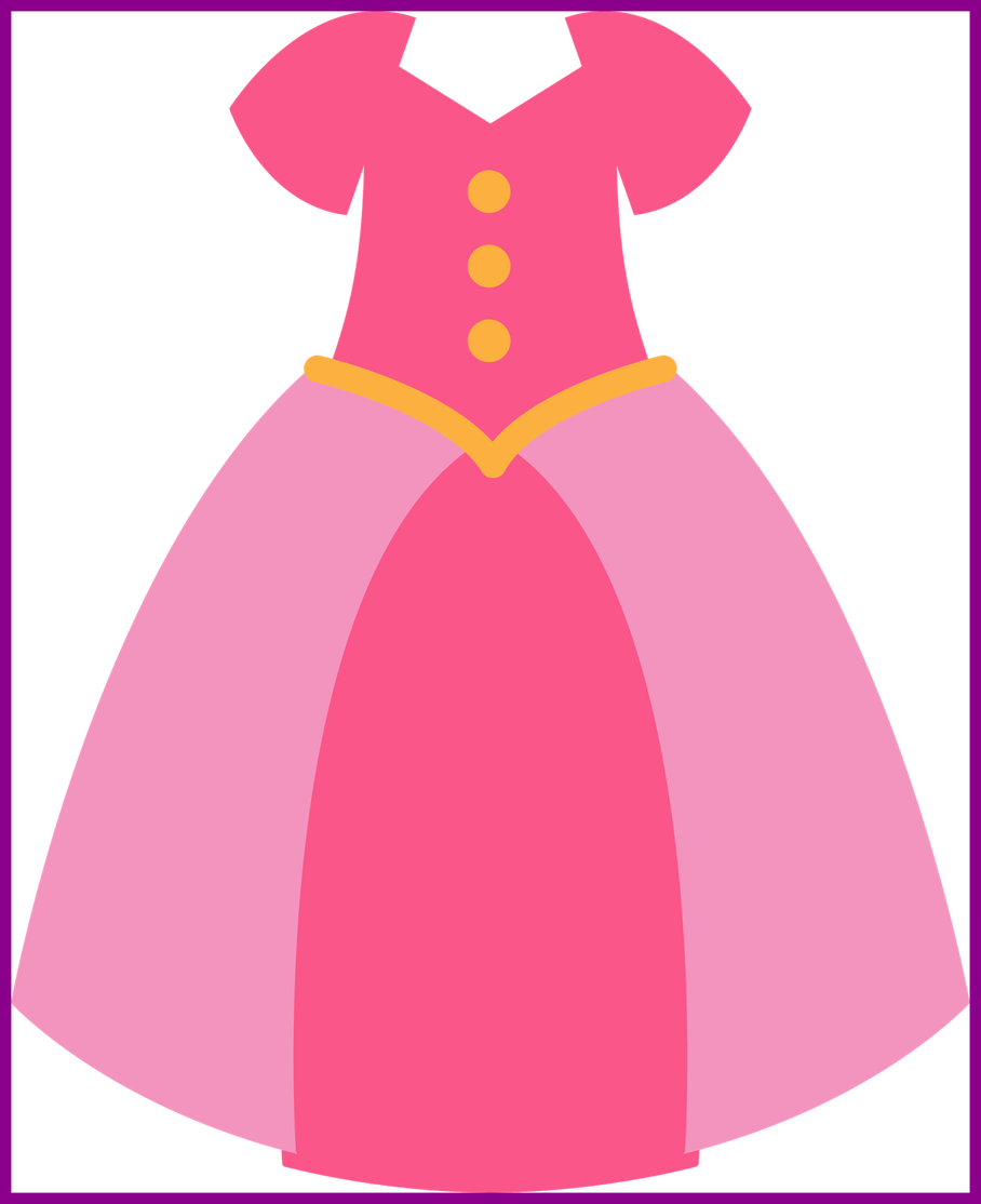 jpg free Marvelous Princess Stuf Clipart Png Saisha For Take Off Clothes And