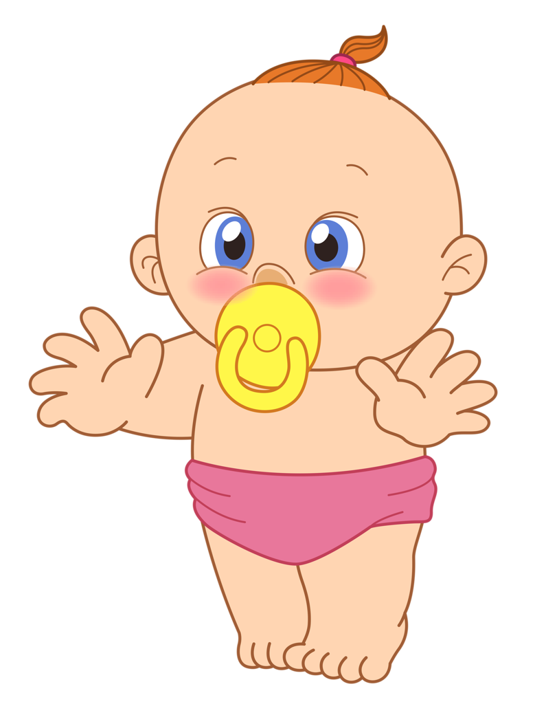 jpg freeuse download baby bath time clipart #57178492