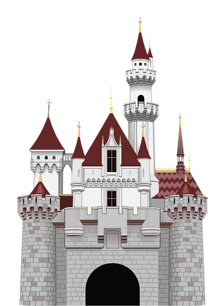 jpg library Png mese by judit. Castle wall clipart