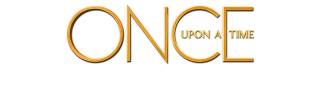 clip art library About Once Upon A Time TV Show Series