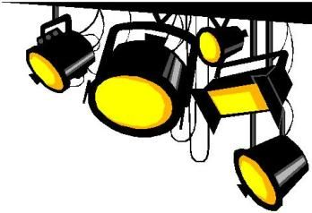 svg free library Pics for ideas clip. Talent show clipart