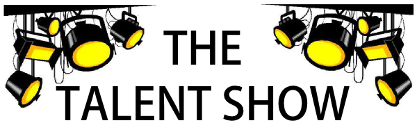 clipart free Talent show clipart. Free cliparts download clip