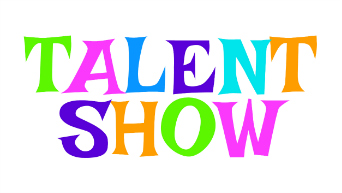 svg free download Free download best . Talent show clipart