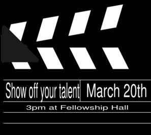 clip library Talent show clipart. Clip art at clker