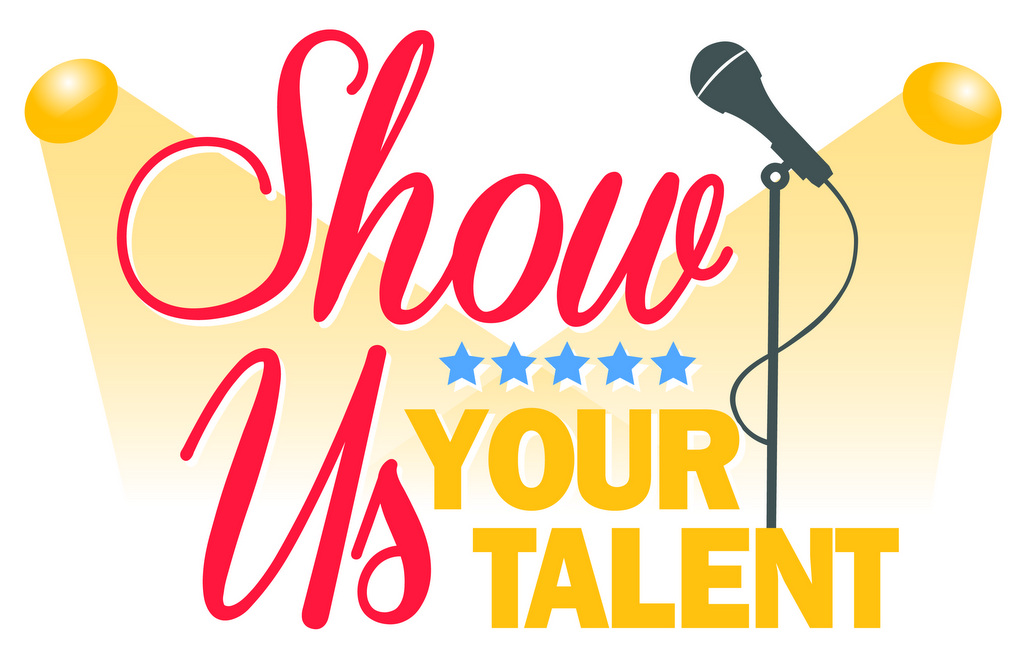 clipart free Free cliparts download clip. Talent show clipart