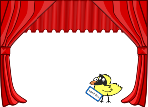clip art library library Show Clip Art at Clker