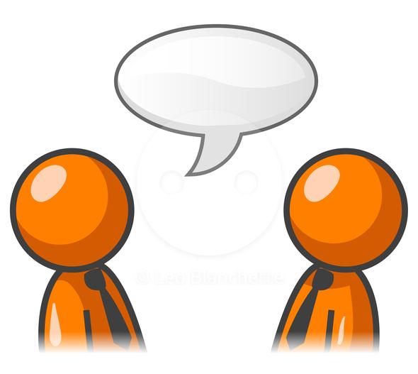 clip art transparent Free talking cliparts download. Talk clipart.