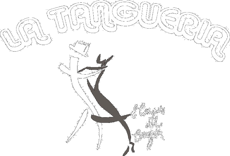 png transparent library Dancing lessons near me. Tango drawing teardrop
