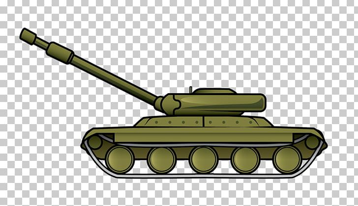 clipart freeuse Army tank clipart. Free content public domain.