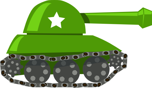 picture download Tank clipart. Clip art free panda