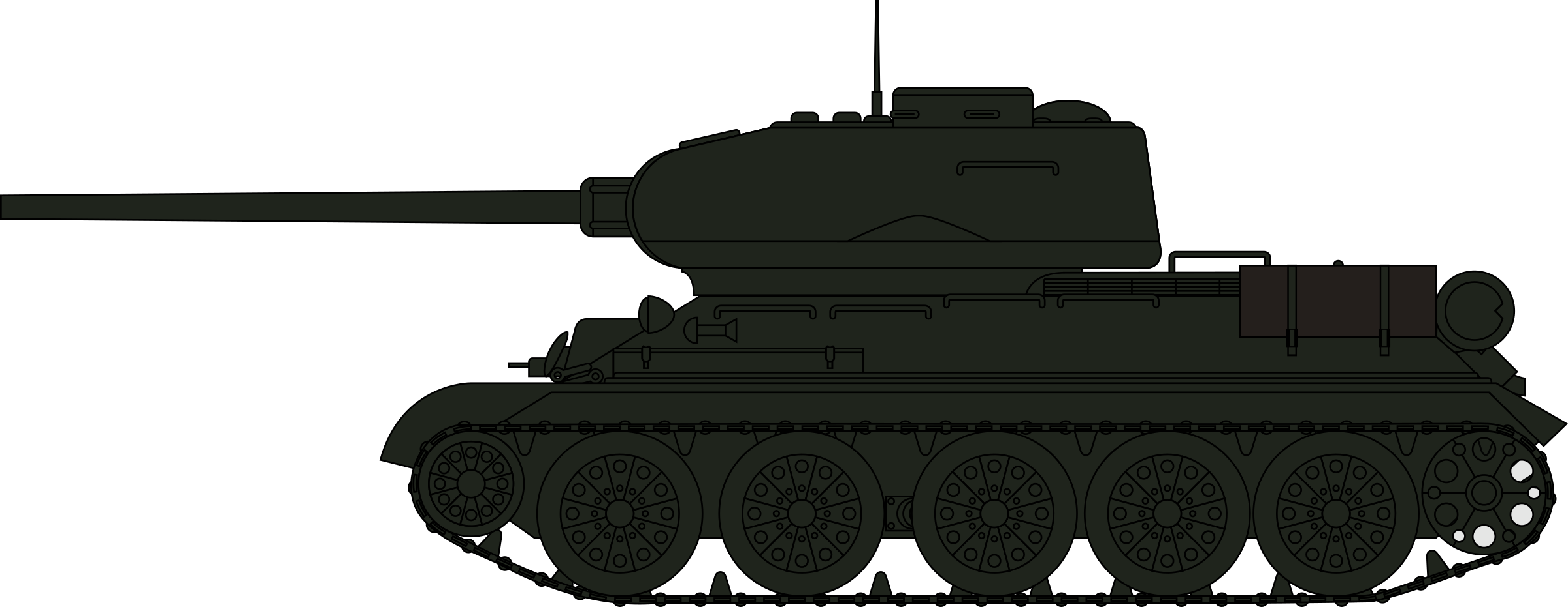 banner transparent Military svg free on. Tank clipart