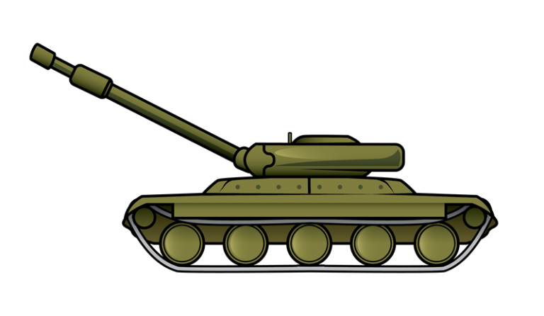 picture library stock army tank clipart this military tank clip art is clipart panda free