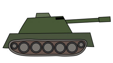 png free Tank clipart army tanker. Tanks drawing at getdrawings
