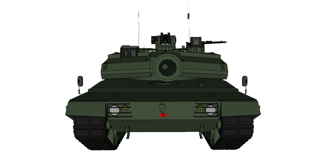 png Tank clipart army tanker. Military png transparent images