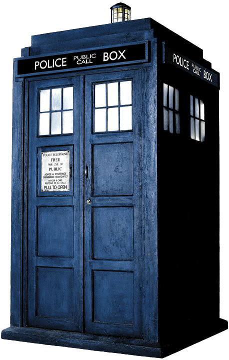 picture free download Tardis clipart. Doctor who drawing at